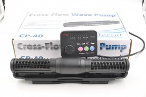 Jebao Cross Flow Wave Pump CP-40 Version 3