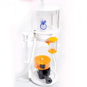 Coral Box D500 DC Protein Skimmer