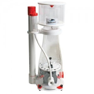 Bubble Magus Curve 7 In Sump Needle Wheel Protein Skimmer