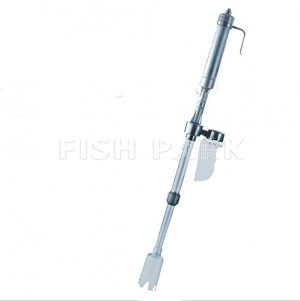 High Quality Aquarium Fish Tank Vacuum Cleaner
