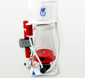 CORAL BOX CLOUD 9 DC PROTEIN SKIMMER